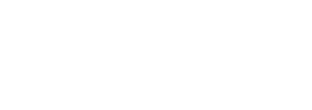 see finance group logo